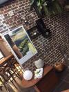 Aquavital vous présente ses nouveaux espaces Accueil - soins -repos ...